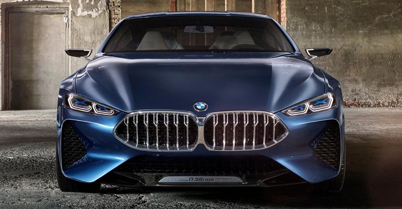 BMW-8-Series_Concept-2017-1024-11