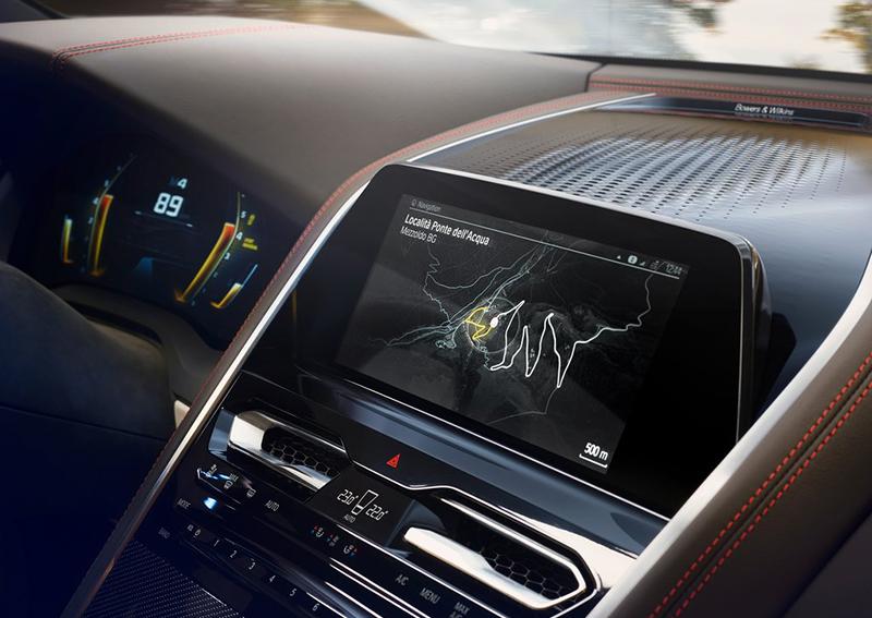 BMW-8-Series_Concept-2017-1024-21
