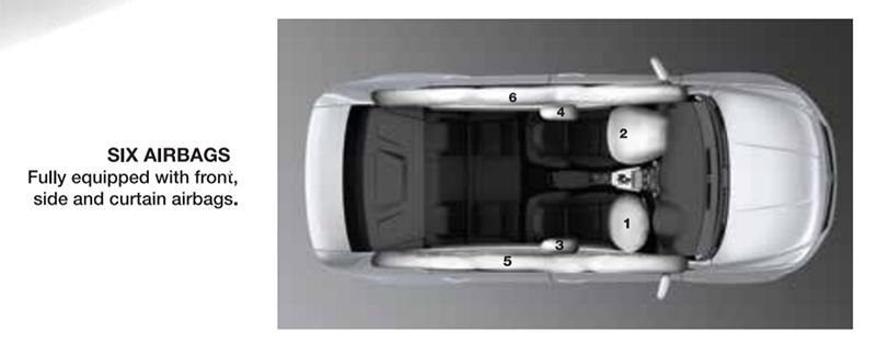 PREVE-exterior-image_airbag