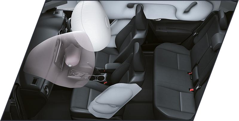 altis_airbag_02