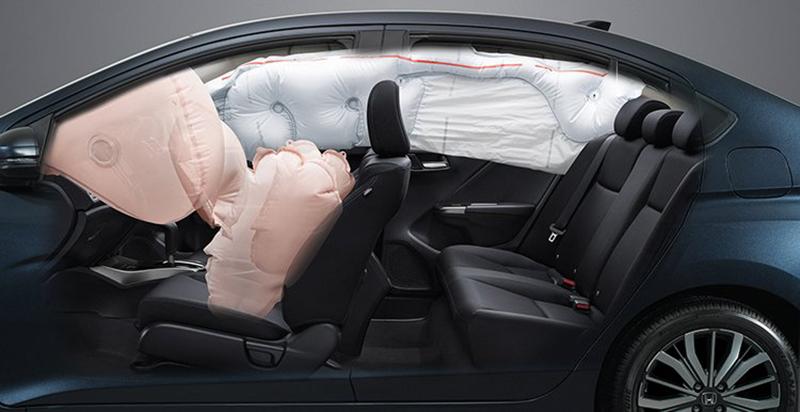 city_airbag_02