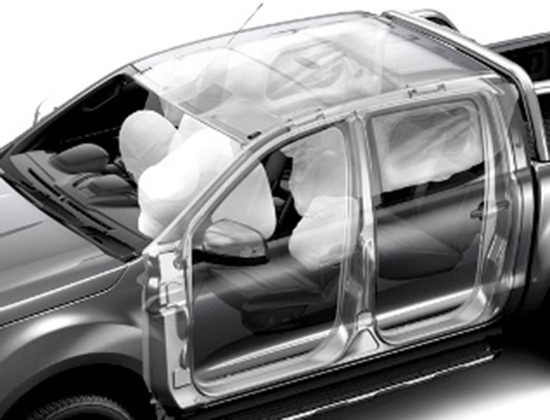 ranger_airbag_02