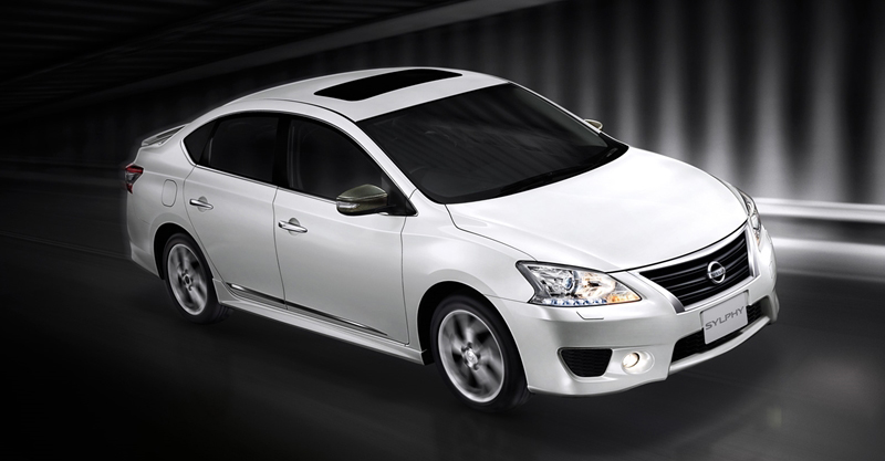 sylphy_airbag_01