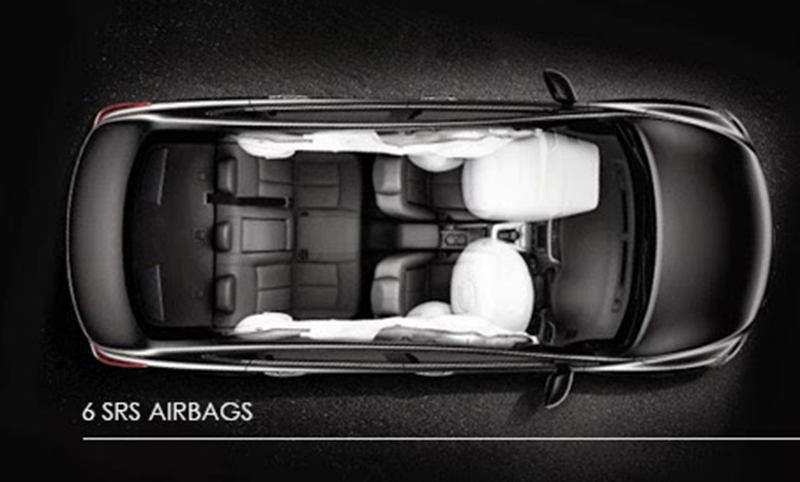 sylphy_airbag_02