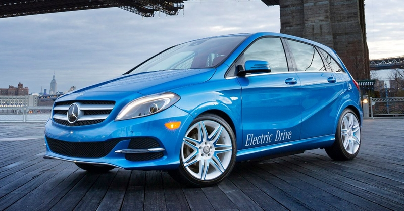 mercedes benz b class electric drive ev eq a hatchback ev. Black Bedroom Furniture Sets. Home Design Ideas