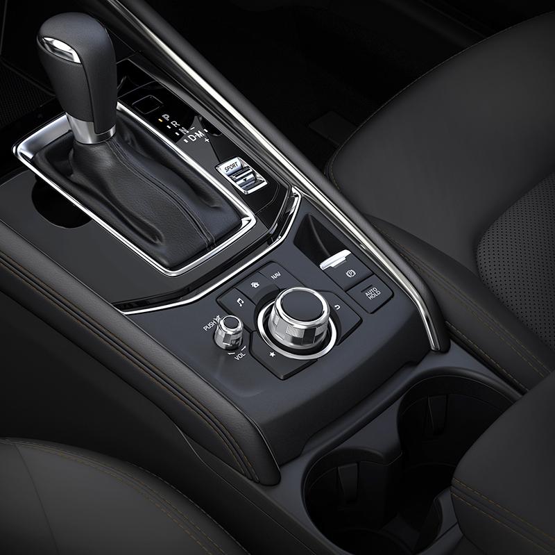 Price Of New Mazda Cx 5: ราคา The NEW Mazda CX-5 แบบละเอียด