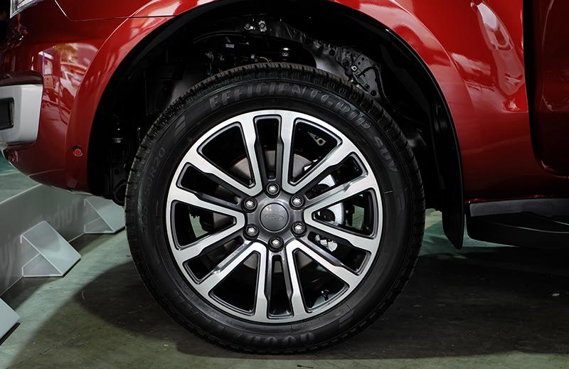 Image Result For Ford Ecosport Headlightmag