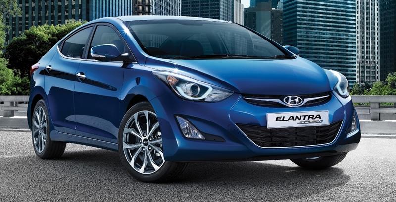 2014 08 19 Hyundai Elantra 1