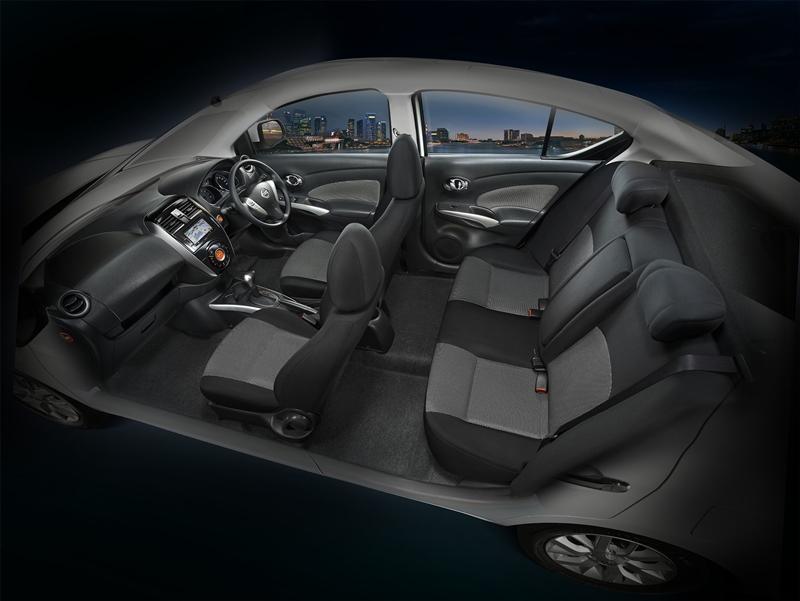 2014 01 27 Nissan Almera 4