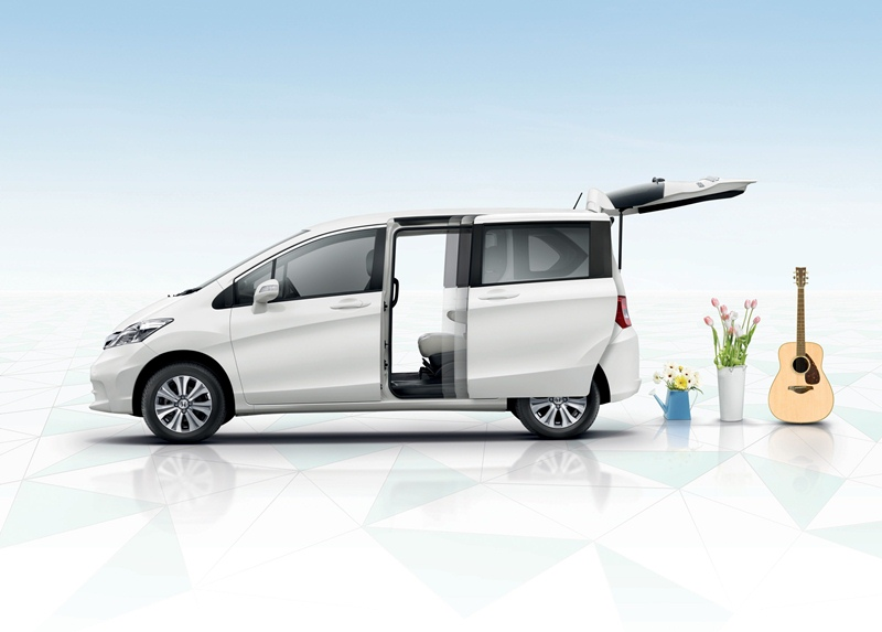 2012 09 04 Honda Freed MC 6