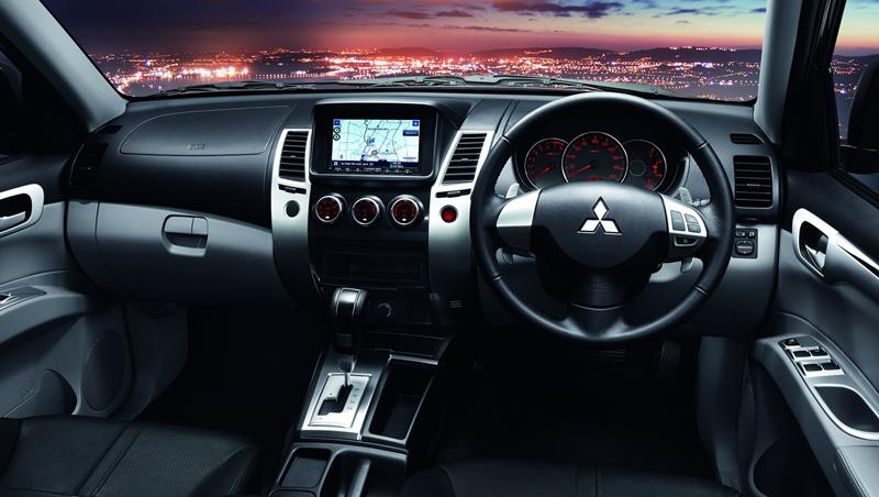2012 07 05 Mitsubishi 2