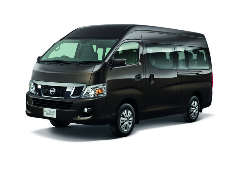 home 2014 nissan urvan nv350 philippines html Car Tuning