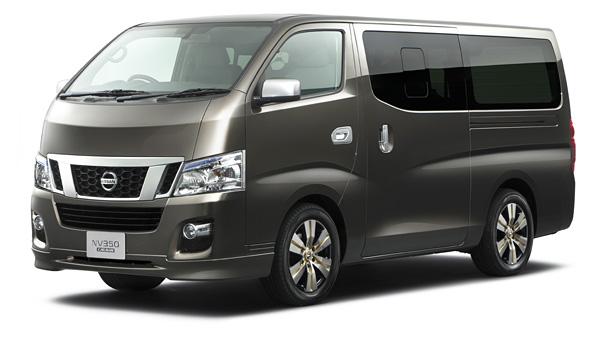 !=!=!=! ����� ���� ����� ������ 2011_11_08_Nissan_NV350_1.jpg