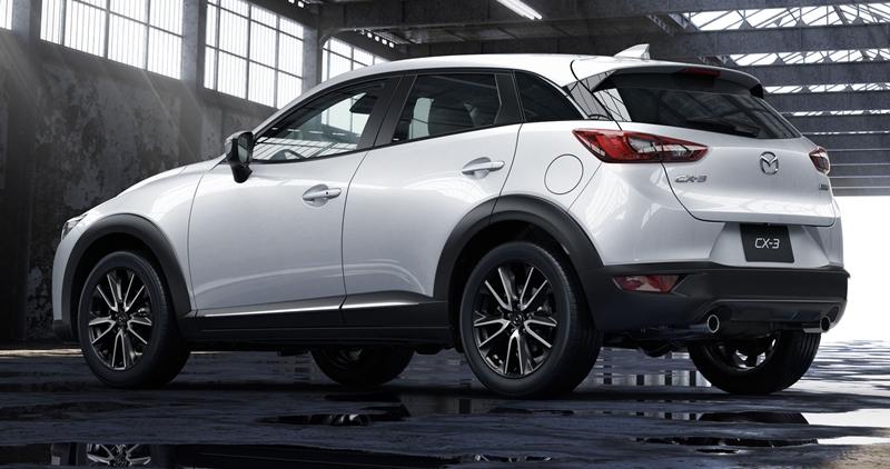 2014 11 19 Mazda CX3 10