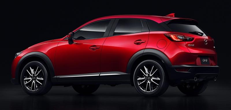 2014 11 19 Mazda CX3 12