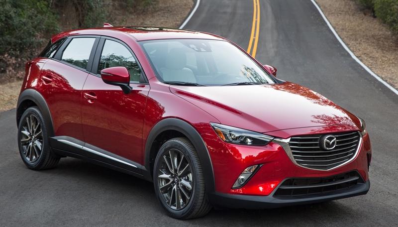 2014 11 19 Mazda CX3 13