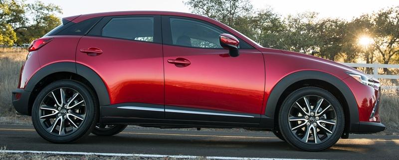 2014 11 19 Mazda CX3 14