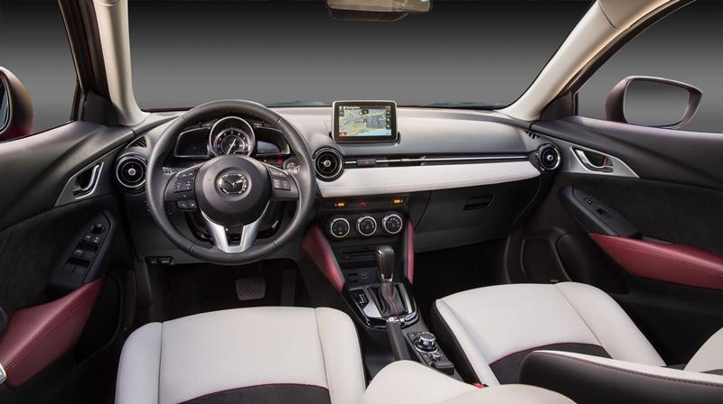 2014 11 19 Mazda CX3 16