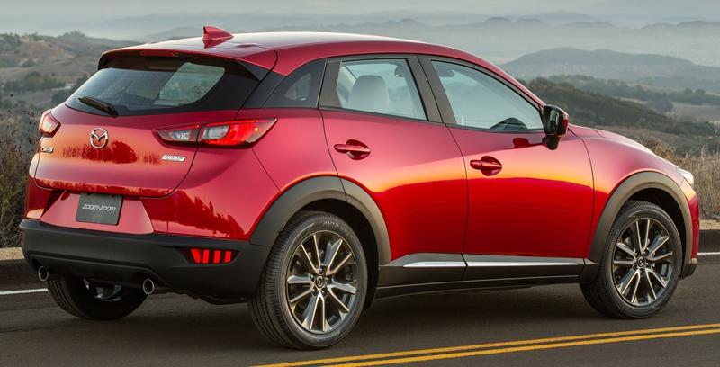 2014 11 19 Mazda CX3 17