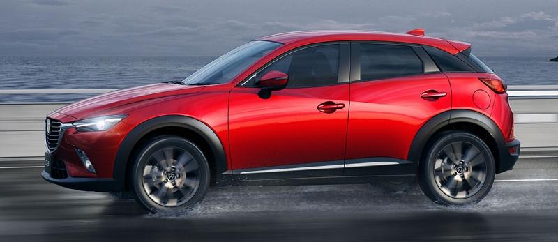 2014 11 19 Mazda CX3 2