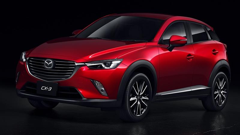 2014 11 19 Mazda CX3 3