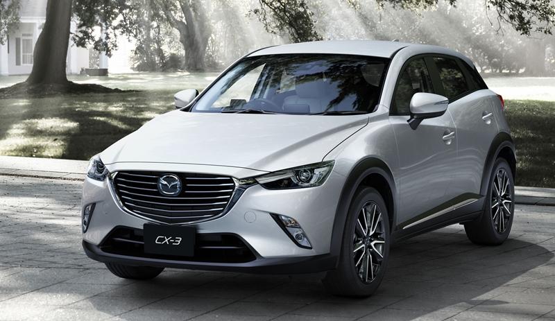 2014 11 19 Mazda CX3 5