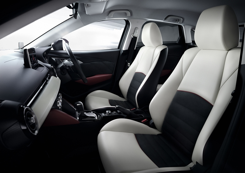 2014 11 19 Mazda CX3 7