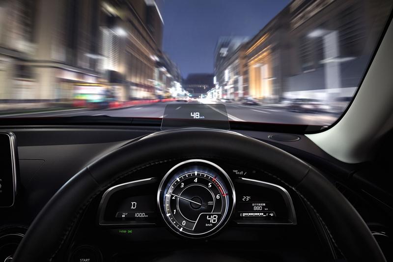 2014 11 19 Mazda CX3 8
