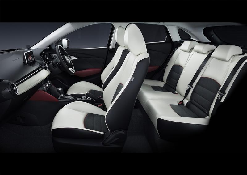 2014 11 19 Mazda CX3 9