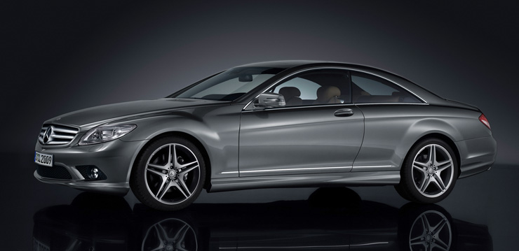 Mercedes benz mycars for Mercedes benz bank login