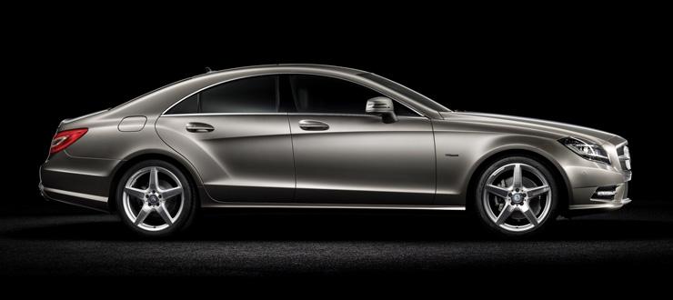 Mercedes benz mycars for Mercedes benz thailand