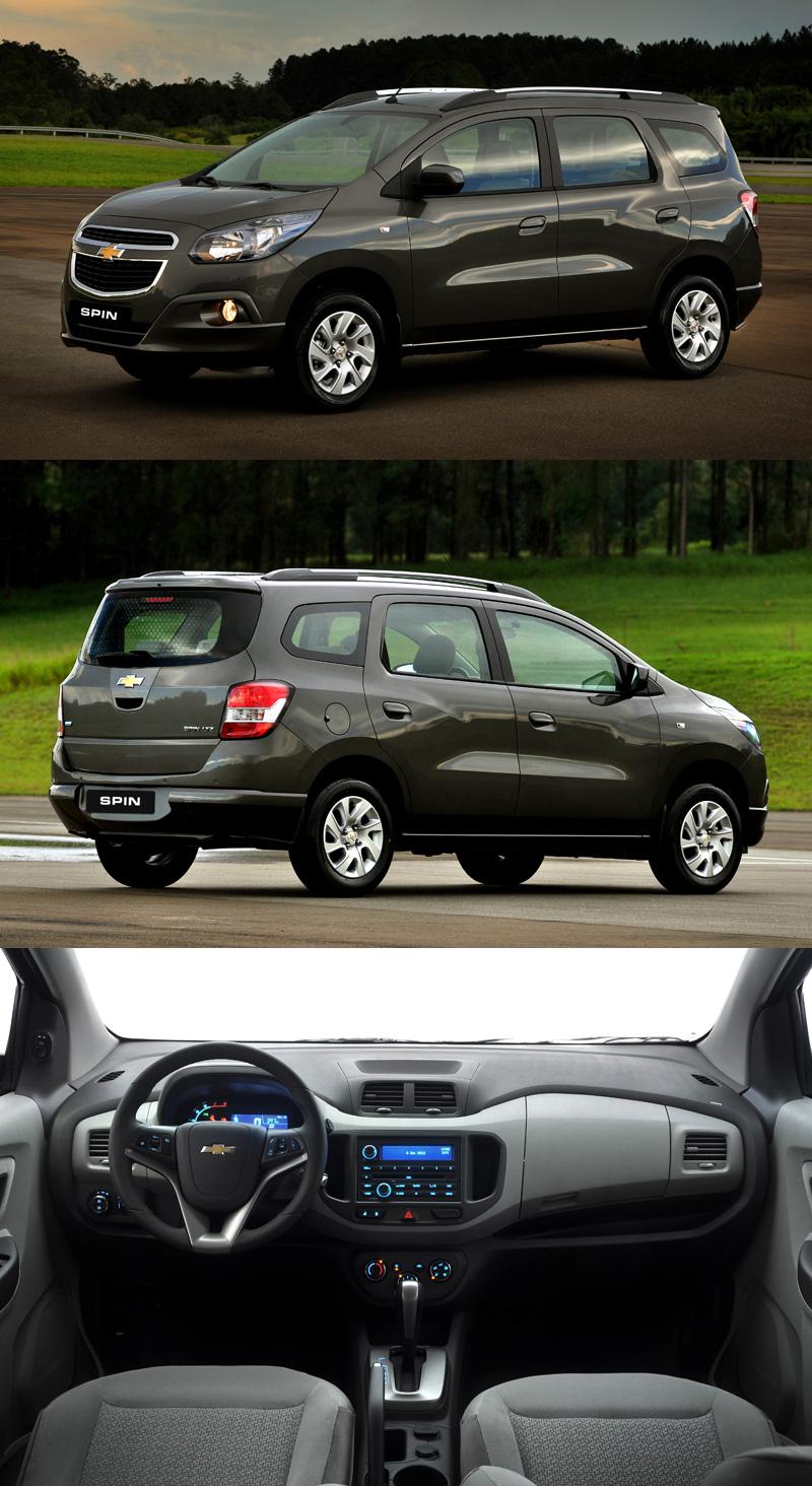 Innova New Model 2015 | Autos Weblog