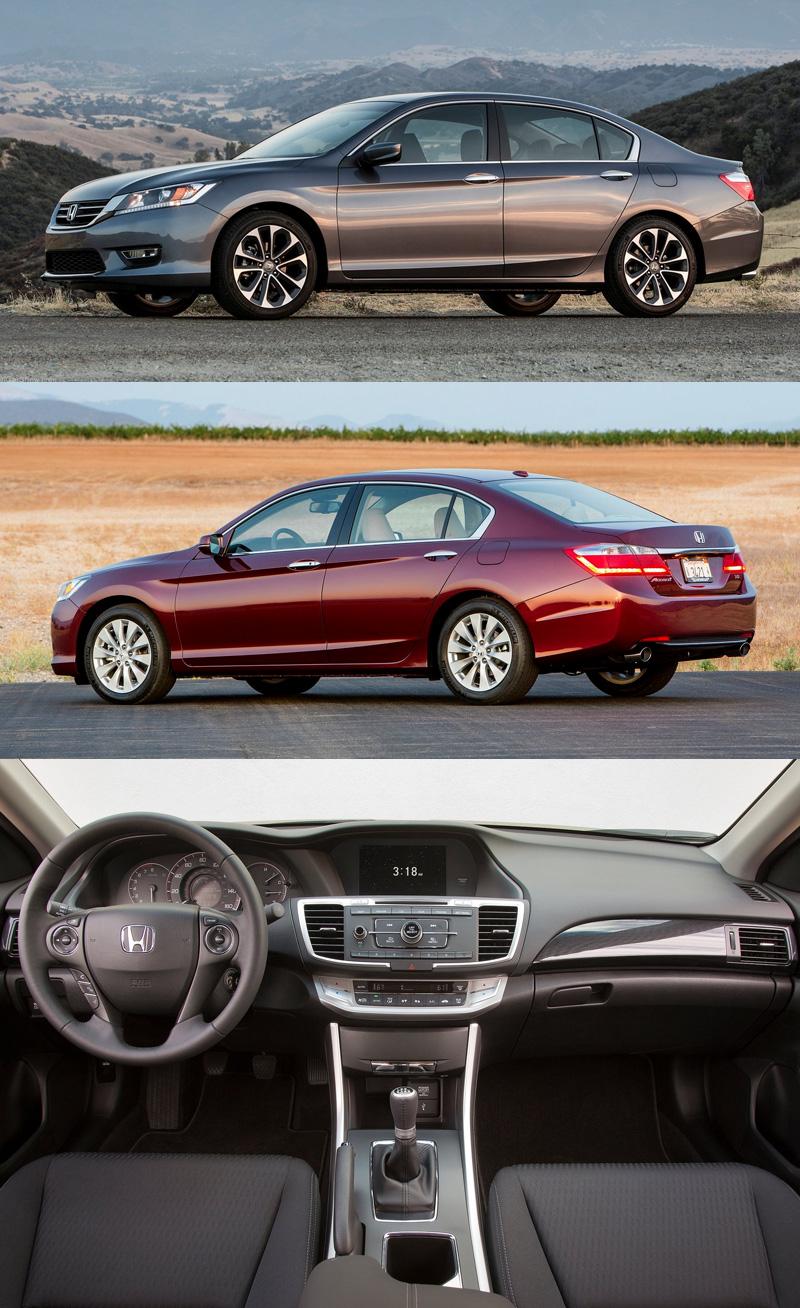 รถใหม่ ปี 2013 - 2016 ( พ.ศ. 2556 - 2559 )