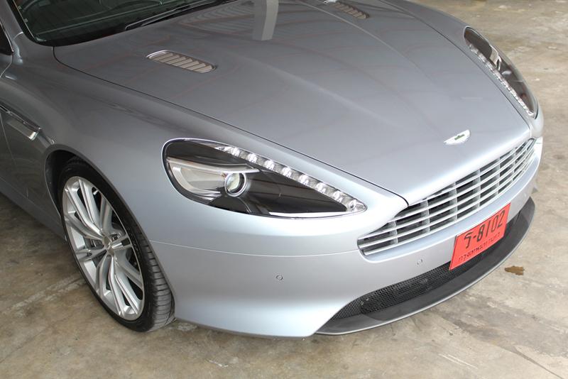 2014 09 06 Aston Martin Trip 01