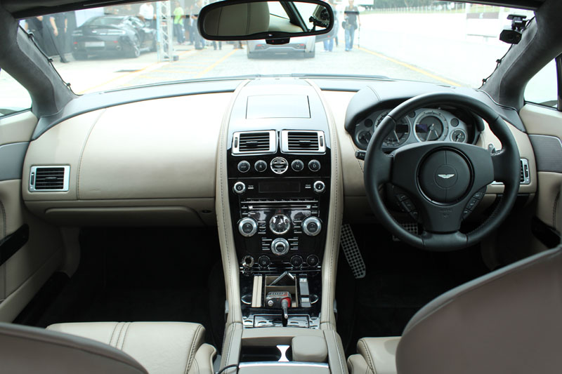 2014 09 06 Aston Martin Trip 19