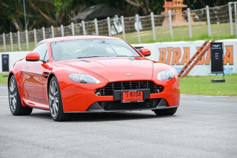 2014 09 06 Aston Martin Trip 28