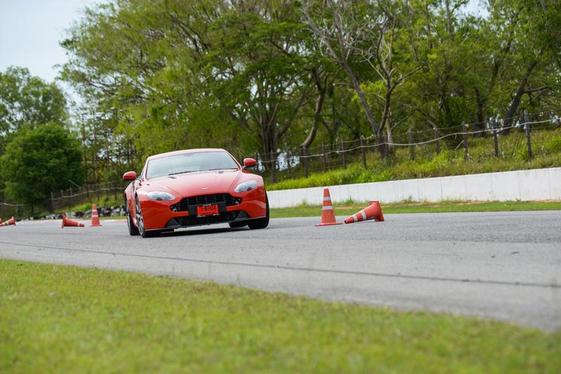 2014 09 06 Aston Martin Trip 30