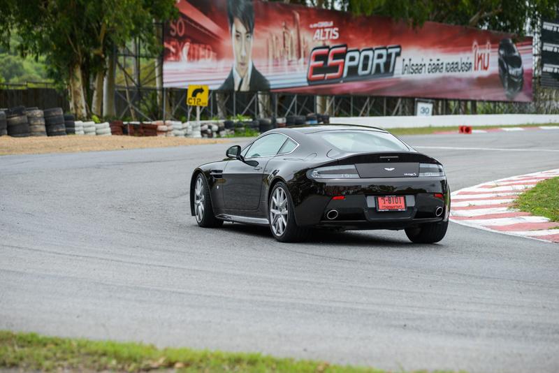 2014 09 06 Aston Martin Trip 31