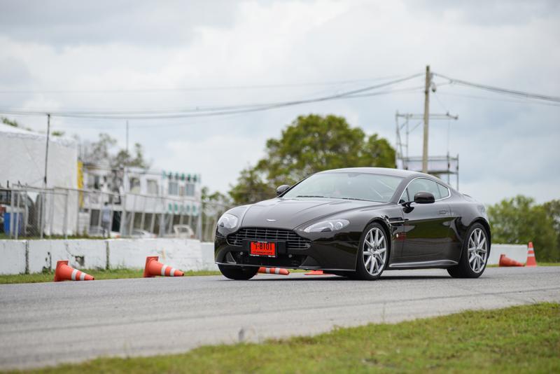 2014 09 06 Aston Martin Trip 32