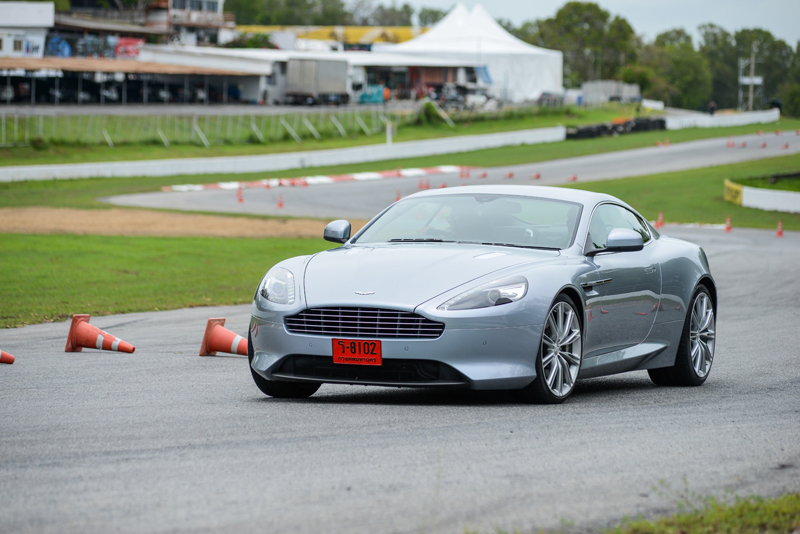 2014 09 06 Aston Martin Trip 34