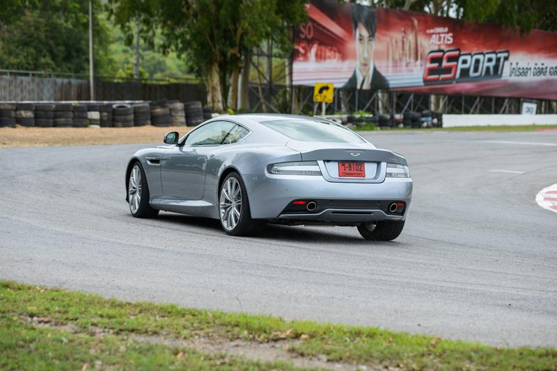 2014 09 06 Aston Martin Trip 35