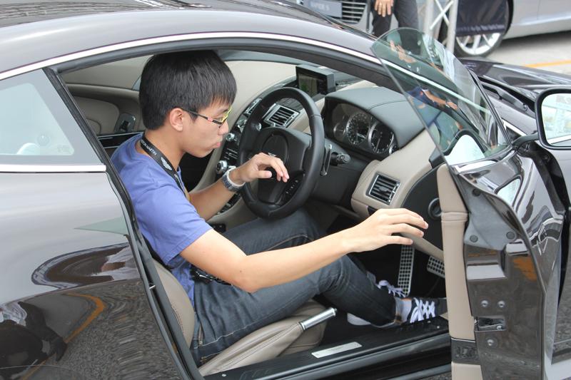 2014 09 06 Aston Martin Trip 38