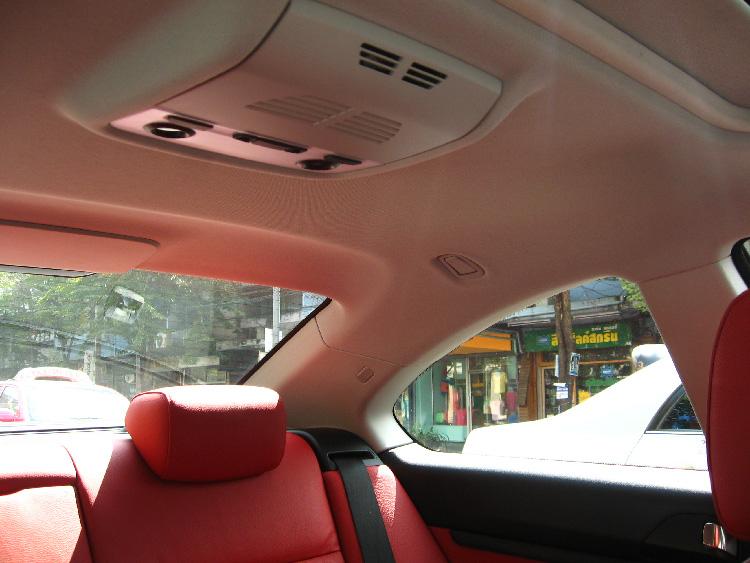 325i+coupe+2009