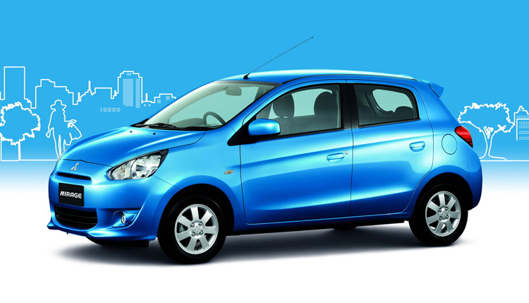 Mitsubishi Space Star besides How Fuel Efficient Is The Mitsubishi Mirage G4 In Real World Driving also Outlander Sport as well Mitsubishi Mira3614 in addition Most Expensive Cars 2017. on 02 mitsubishi mirage