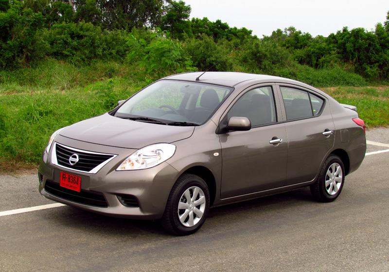 Nissan datsun 1200 for sale in kenya
