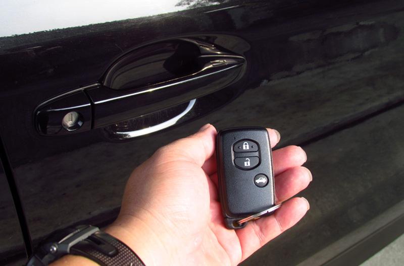 ทดลองขับ Subaru FORESTER (2 0 iL CVT & 2 0 XT Turbo 240 PS