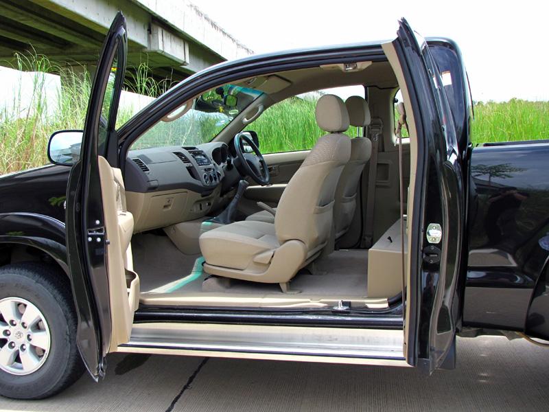 2002 Toyota Tacoma Sr5 4x4 For Sale Valdosta Georgia Autos Weblog