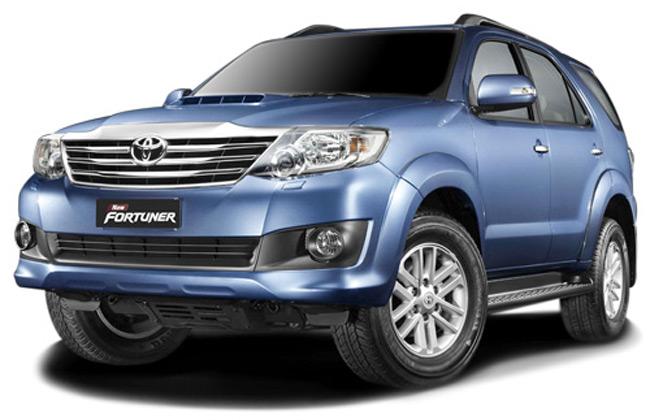 2013 11 03 Toyota2